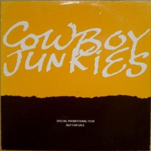 CowboyJunkiesDeadFlowersPromo