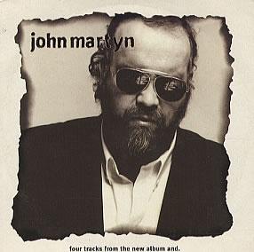 JohnMartynAndSampler