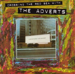 theadverts