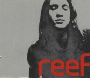 reefconsiderationcd1